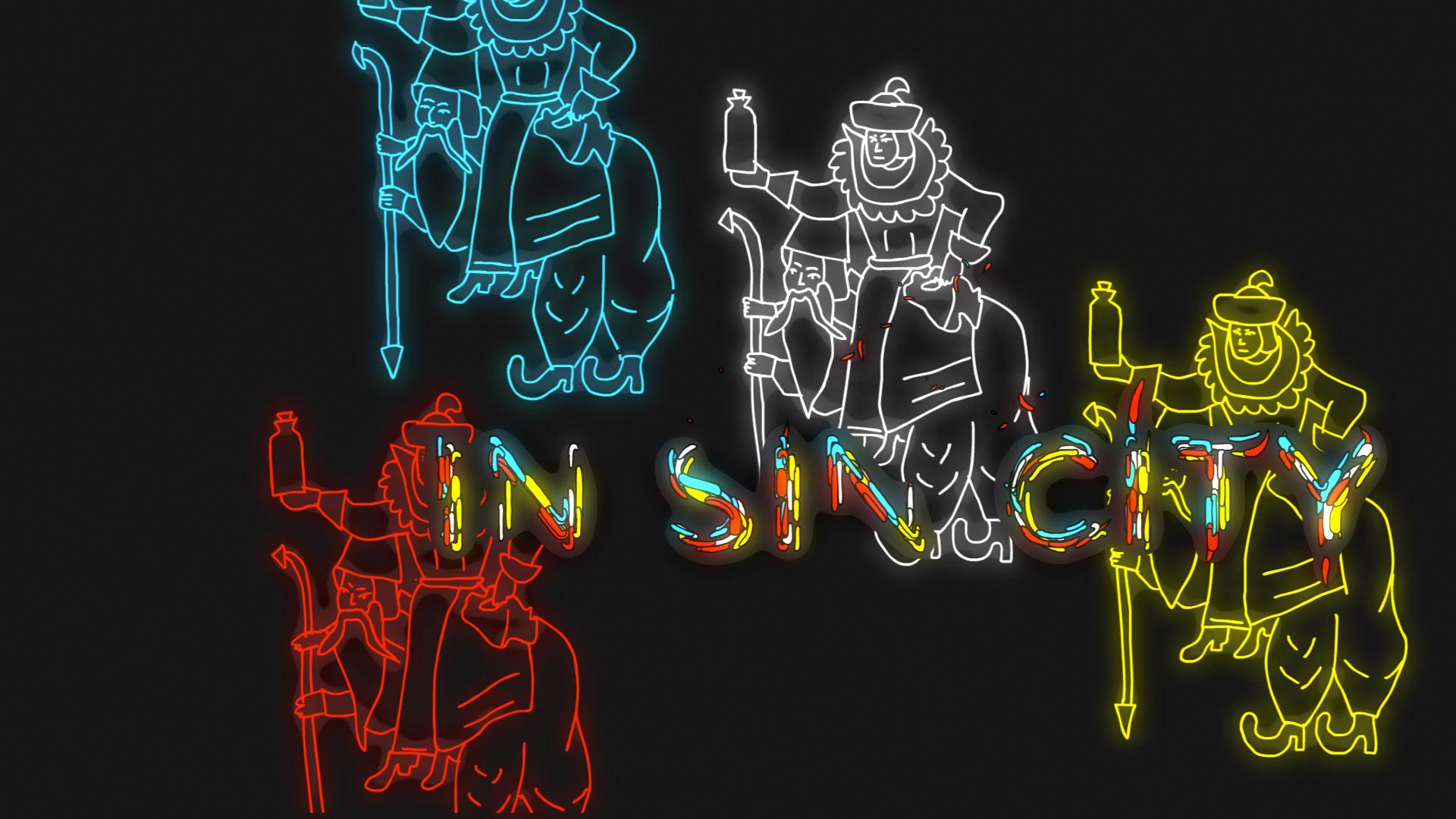 SinCity06